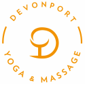 Devonport Yoga & Massage